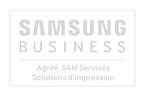 smasung_business