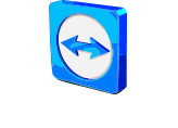 team_viewer-large